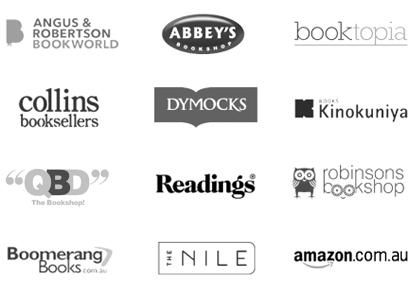book-logos