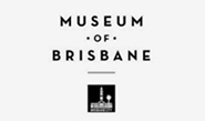 museum-brisbane